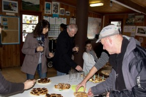 Sortie Castelnaudary 2012 (10)