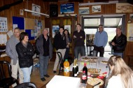 Sortie Castelnaudary 2012 (6)