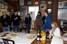 Sortie Castelnaudary 2012 (7)