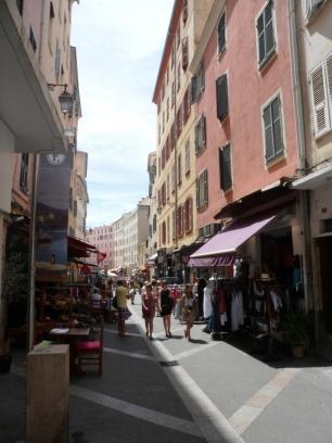Voyage Corse en Robin (28)