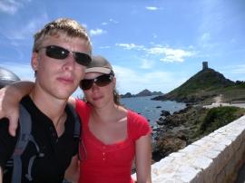 Voyage Corse en Robin (30)