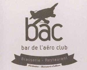 logo-du-bar-bac-700px