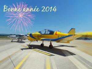 20130612_131104 bonne année